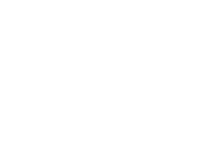 Kayak Snorkel Gear Life Jacket Bottled Water Bilingual Guide