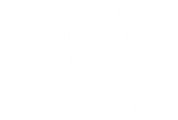 ​Life Jacket Bottled Water English Speaking Guide Snorkeling gear