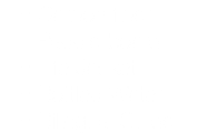 Carbon fiber Paddle board Life Jacket Bottled Water Bilingual Guide