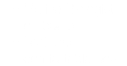 Marine Biologist on board Fast and comfortable boat