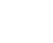 Marine Biologist on board Snorkel Equipment Fast and comfortable boat