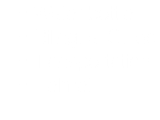 Water bottle Bilingual Guide Transportation Helmet