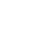 Water Bottle Bilingual Guide Nature Transportation Mexican Snack