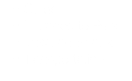 Guide Entrance to Park Mexican Snack Transportation