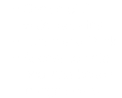 Choice of 3 water activites Lunch and Drink Access to hotel pool and beach lounge chairs